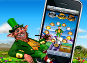 Rainbow Riches for iPhone